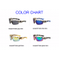 Hot Seller Leopard Frame Sunglasses Mens/Womens Cycling Golf Hiking Fishing Outdoor Sports High Quality Full UV400 Protection32829799889